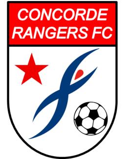 Concorde Rangers