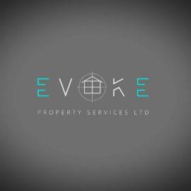 New Sponsor Evoke Property Services